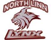 North Linn