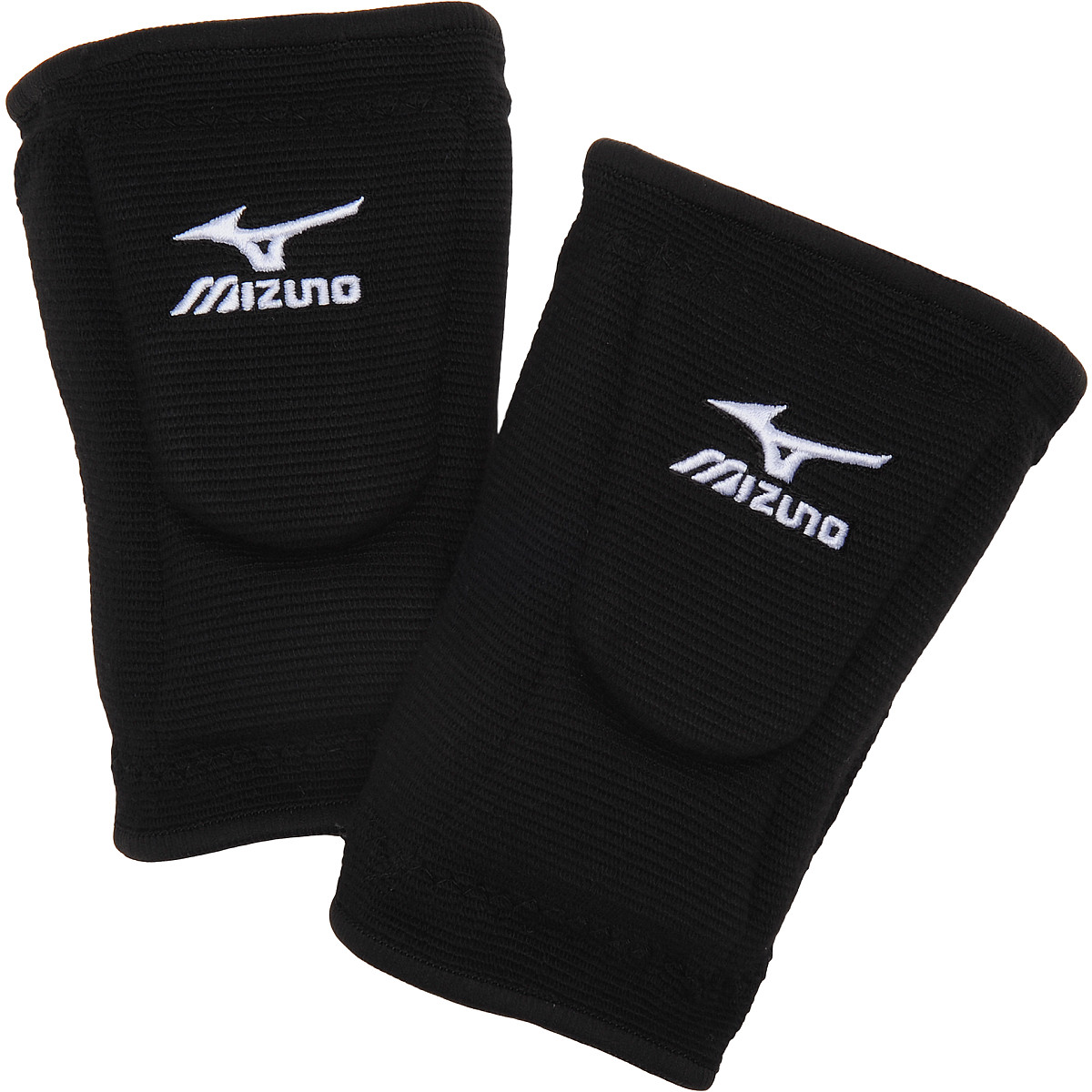Mizuno Lr6 Knee Pad Black S L