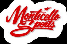 Monticello Sports