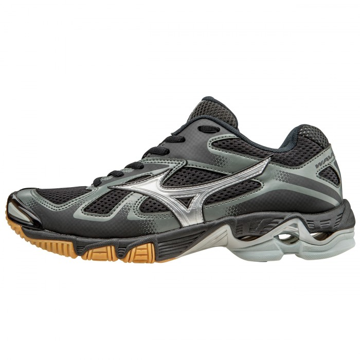 b402fd6b22be ... mizuno bolt volleyball shoes MIZUNO WAVE BOLT 5 ...